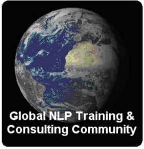 Member of Global NL Training & Consulting Community