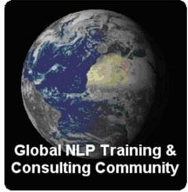 Global NLP Training and Consulting logo