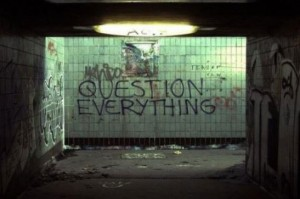 Question+everything_c61372_4372075
