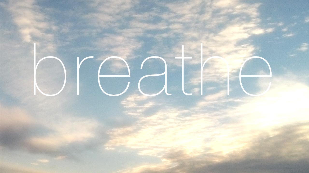 breathe-sensuousmind-1280x720-AndroidGalaxyNexus